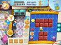 Free Download The PAC-MAN Pizza Parlor Screenshot 1