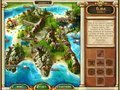 Free Download The Path of Hercules Screenshot 1