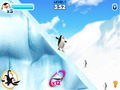 Free Download The Penguins of Madagascar: Sub Zero Heroes Screenshot 1