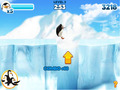 Free Download The Penguins of Madagascar: Sub Zero Heroes Screenshot 2