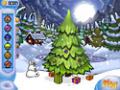 Free Download The Perfect Tree Screenshot 2