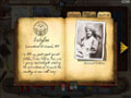 Free Download The Pini Society: The Remarkable Truth Screenshot 2