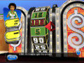 Free Download The Price is Right 2010 Screenshot 1