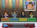 Free Download The Price is Right 2010 Screenshot 3
