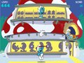 Free Download The Smurfs Greedy's Bakeries Screenshot 3