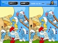 Free Download The Smurfs Point and Click Smurf Screenshot 2