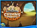 Free Download Timebuilders: Caveman's Prophecy Screenshot 3