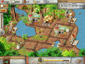 Free Download The Timebuilders Double Pack Screenshot 1
