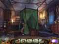 Free Download The Torment of Whitewall Collector's Edition Screenshot 1