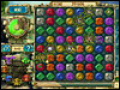 Free Download The Treasures Of Montezuma 3 Screenshot 1