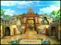 Free Download The Treasures Of Montezuma 3 Screenshot 2