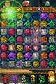 Free Download The Treasures of Montezuma Screenshot 1