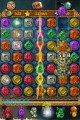 Free Download The Treasures of Montezuma Screenshot 2