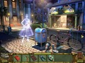 Free Download The Treasures of Mystery Island: The Ghost Ship Screenshot 3