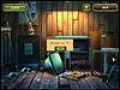 Free Download The Treasures of Mystery Island: Ghost Ship Screenshot 1