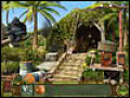 Free Download The Treasures of Mystery Island: The Gates of Fate Screenshot 3