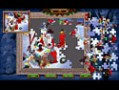 Free Download The Ultimate Christmas Puzzler Screenshot 2
