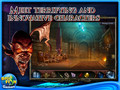 Free Download Theatre of the Absurd Collector's Edition Screenshot 2