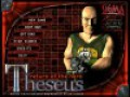 Free Download Theseus: Return of the Hero Screenshot 2