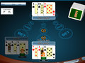 Free Download Three card Poker Screenshot 1
