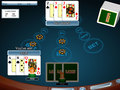 Free Download Three card Poker Screenshot 2