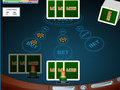 Free Download Three card Poker Screenshot 3