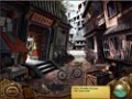 Free Download Tiger Eye: Curse of the Riddle Box Screenshot 3