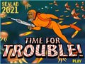 Free Download Time For Trouble Screenshot 2