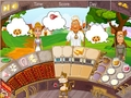 Free Download Time Machine 2: Medieval Cooking Screenshot 3
