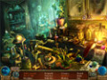 Free Download Time Mysteries: The Ancient Spectres Collector's Edition Screenshot 1