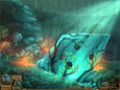 Free Download Time Mysteries: The Ancient Spectres Collector's Edition Screenshot 2