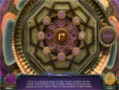 Free Download Time Relics: Gears of Light Screenshot 3