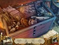 Free Download Titanic's Keys to the Past Screenshot 3