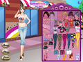 Free Download Tomboy Style Screenshot 1