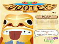 Free Download Toootem Screenshot 1