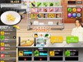 Free Download Top Chef Screenshot 1