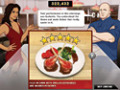 Free Download Top Chef Screenshot 2