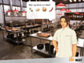 Free Download Top Chef Screenshot 3