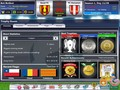 Free Download TopEleven – Be a Football Manager Screenshot 1