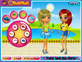 Free Download Toto And The Girls Screenshot 2