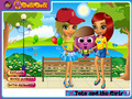 Free Download Toto And The Girls Screenshot 3