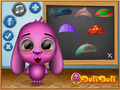 Free Download Toto Goes To School Screenshot 1