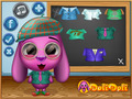 Free Download Toto Goes To School Screenshot 2