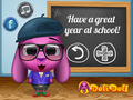 Free Download Toto Goes To School Screenshot 3