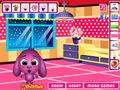 Free Download Toto's Toys Screenshot 2