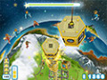 Free Download Tower Bloxx Deluxe Screenshot 2