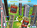 Free Download Tower Bloxx Deluxe Screenshot 3