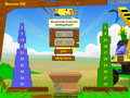 Free Download Tower Constructor Screenshot 3