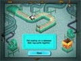 Free Download Toy Factory Screenshot 1
