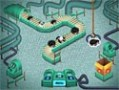 Free Download Toy Factory Screenshot 2
